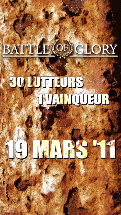 GEW Battle of Glory '11 - 19 mars 2011 Side_battleofglory11_teaser
